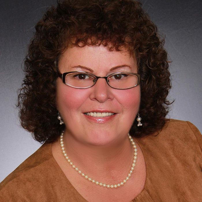 Debbie Hafner Realtor Bowling Green
