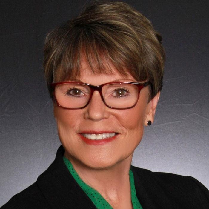Maggie Schwind REALTOR