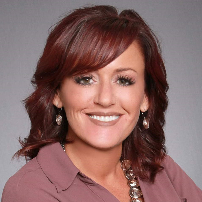 Alysa Real Estate Agent in Northwest Ohio