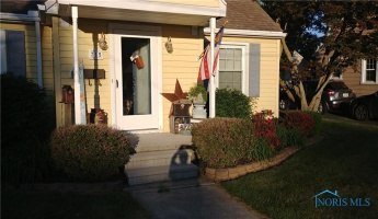 715 Carnahan Avenue, Findlay, Ohio 45840, 4 Bedrooms Bedrooms, 8 Rooms Rooms,2.1 BathroomsBathrooms,Residential,For Sale,Carnahan,6055334